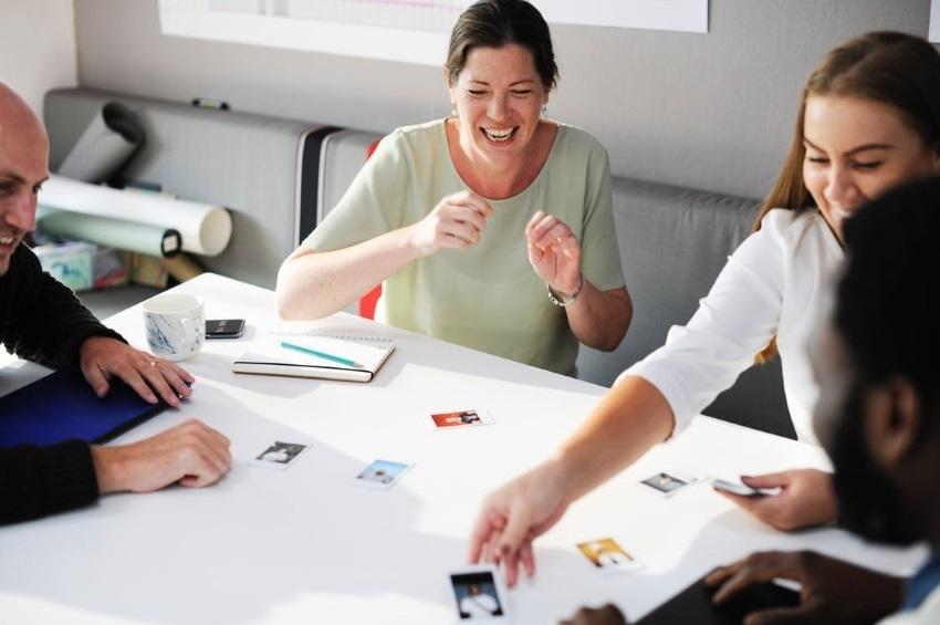 10 Maneras en que los Grupos de Enfoque pueden Impulsar sus Ganancias