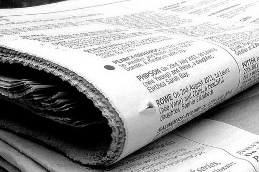 ¡24 Secretos para escribir Comunicados de Prensa Efectivos!