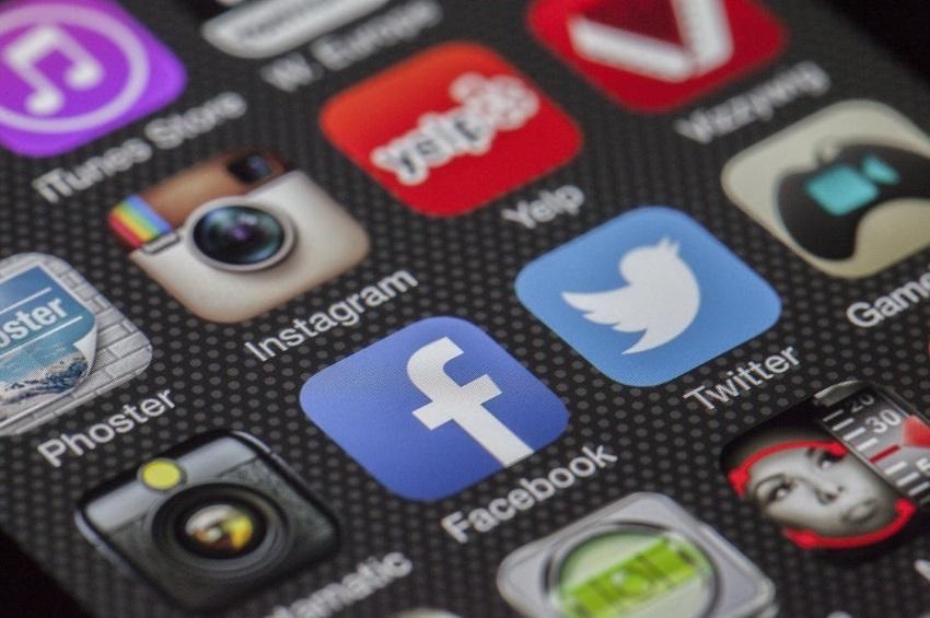 Aprovechando lo Social en las Redes Sociales