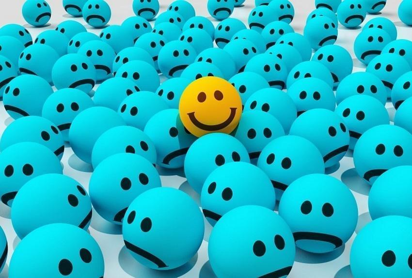 Cómo Lograr una Venta Exitosa empleando el Poder de los Activadores de Respuestas Psicológicas