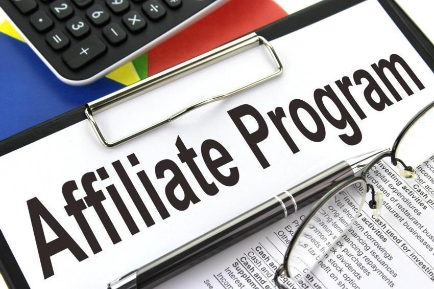 ¿Cómo Optimizar sus Resultados en un Programa de Afiliados? 11 Consejos Prácticos.