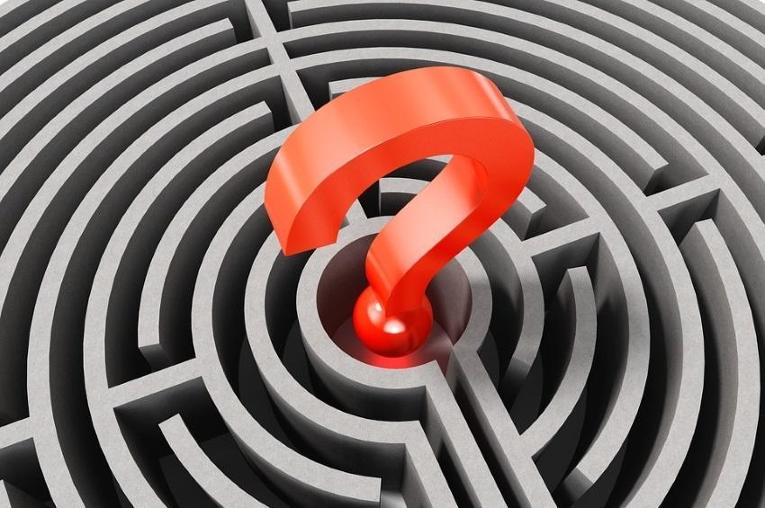 Evite el Error más Frecuente en Prospectación e Incremente sus Ventas
