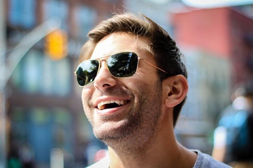 Éxito en Ventas: Todo depende de la Emoción
