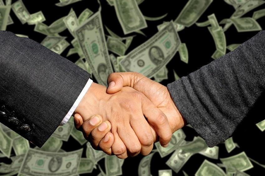 Cómo Lograr más Oportunidades de hacer Negocios Grandes con Nuevos Prospectos