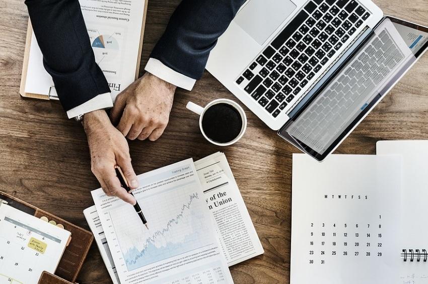 Como Maximizar la Penetración de las Cuentas y Comenzar a Vender