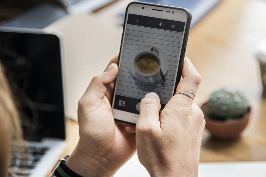 Cómo Crear un Kit de Medios para su Sitio Web