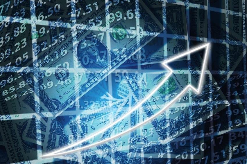 Desentrañando el misterio de la minería de datos: la clave para obtener ganancias dramáticamente más altas