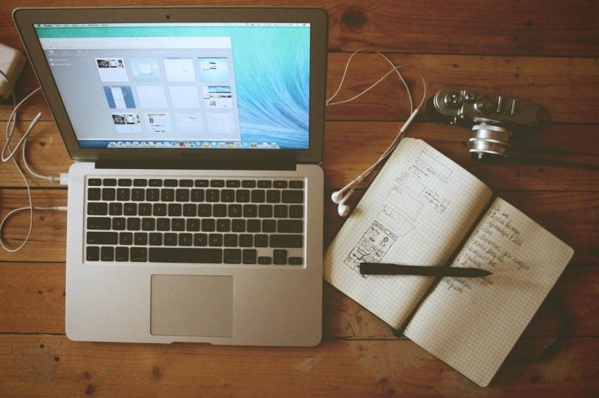 ¿Necesita su Sitio Web de un Boletín Informativo?