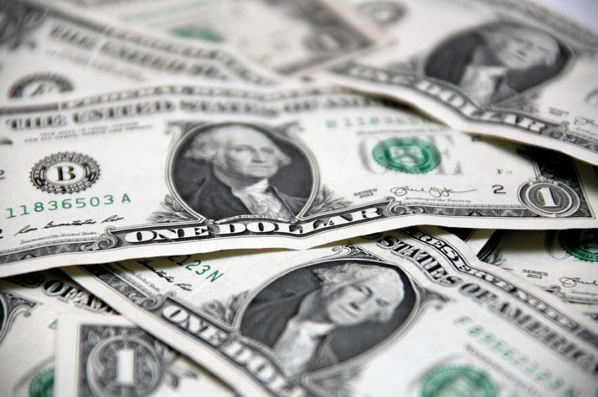 ¿Se sienten Motivados Realmente los Vendedores con los Incentivos de Ventas?