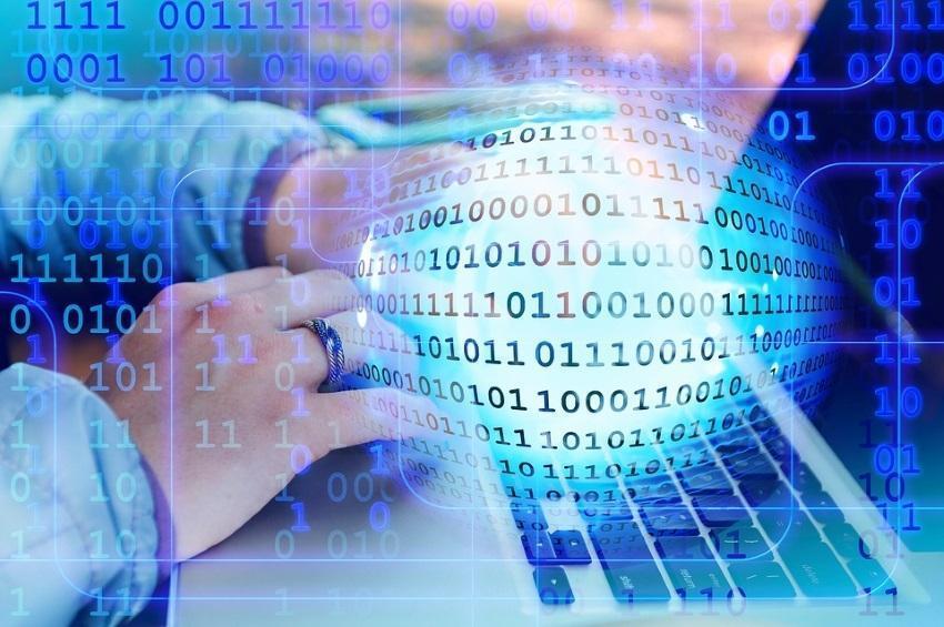 Cómo suministrar un Excelente Servicio al Cliente a través de la Internet sin Costo