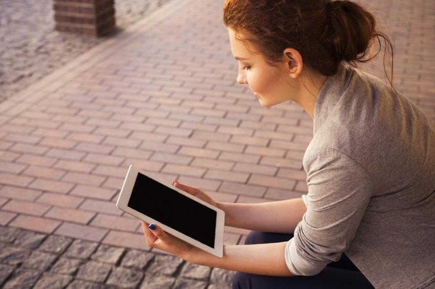 ¿Cómo brindar Nuevos Incentivos a sus Visitantes para que vayan a su Página Web?