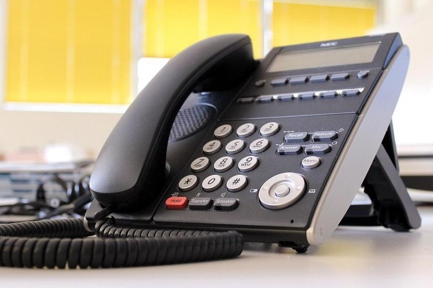 Siete Consejos para dejar un Mensaje Telefónico Impactante