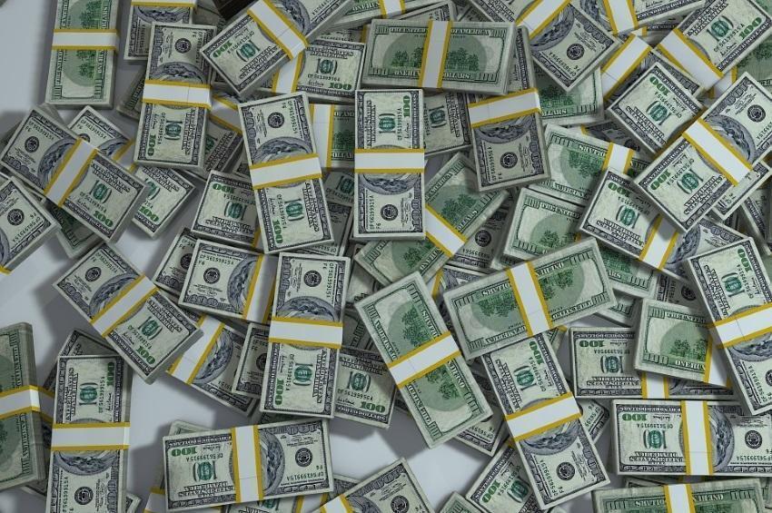 Preguntas más Frecuentes Acerca de Compensación de Ventas