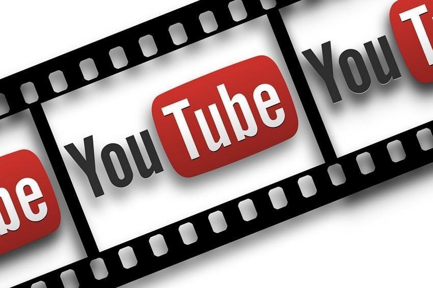 Diez Consejos para Realizar Excelentes Presentaciones en Video