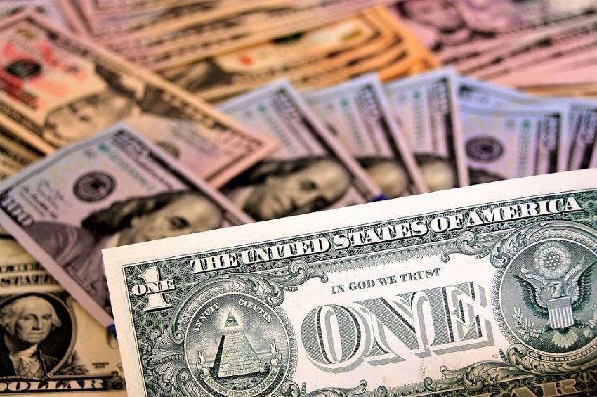 El Secreto de Hacer Dinero en la Internet