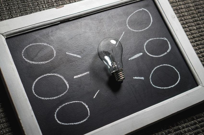 ¡10 Estrategias Rápidas para Aumentar sus Ventas!