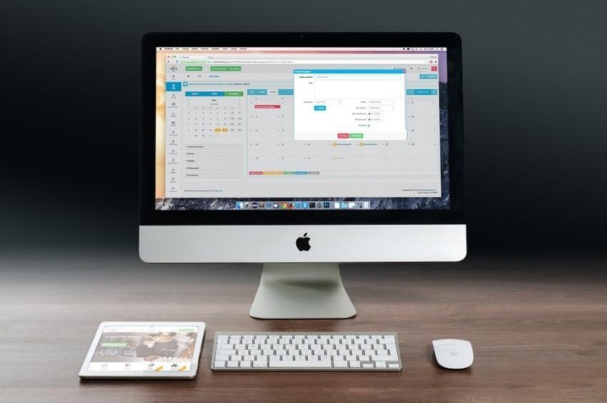 Siete Excelentes Técnicas para Promover su Boletín Electrónico