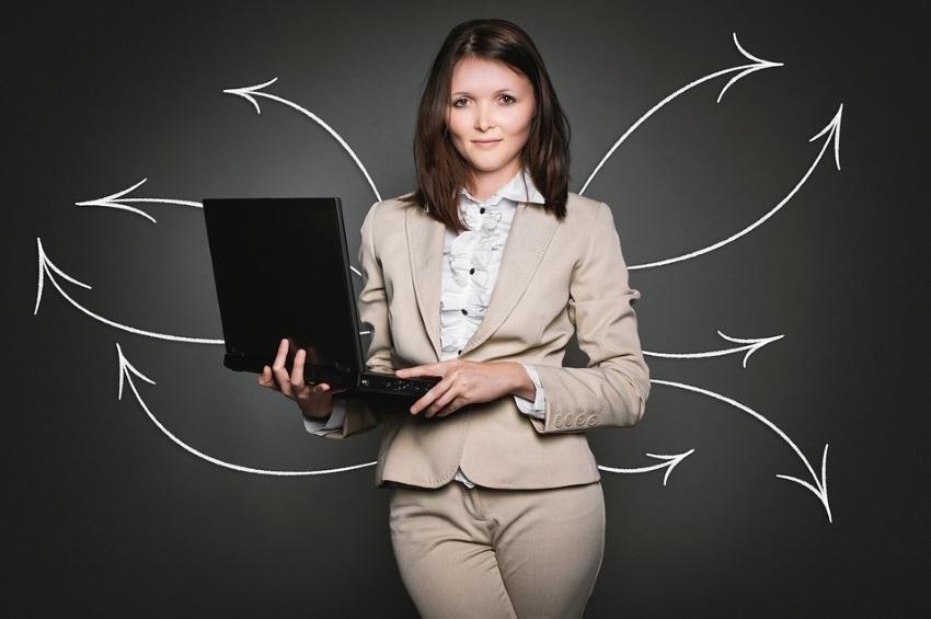Gestión de Ventas: Cómo definir el Trabajo de Ventas en su Organización - Parte 1