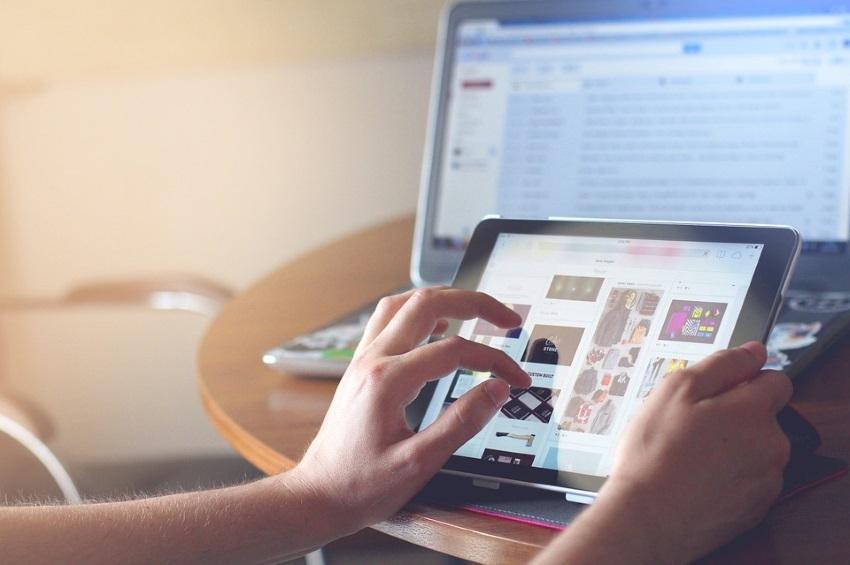 Las Cinco Maneras más Poderosas de Hacer Publicidad por Internet