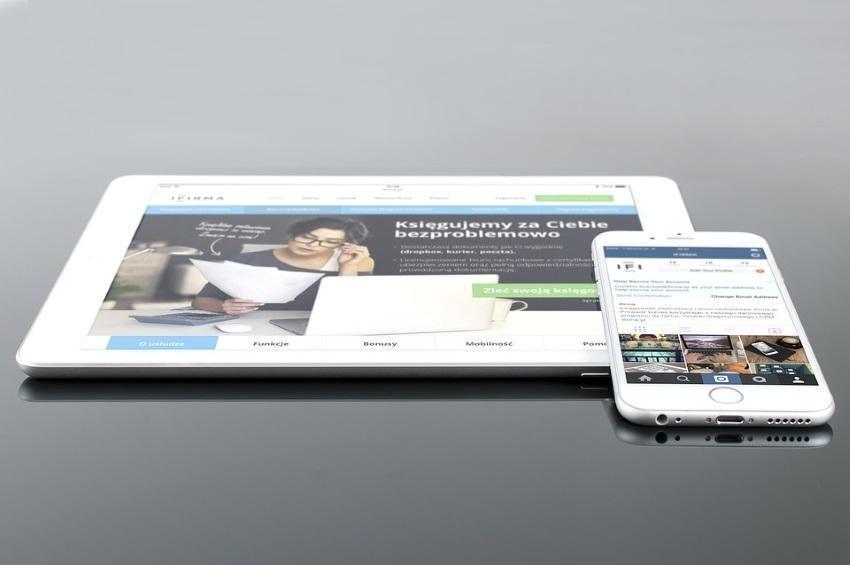 Remisión de Ventas – Tres cosas que cada Sitio Web debe hacer