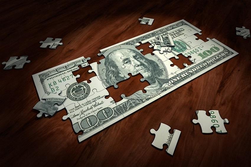 Evite Perder Tiempo con Clientes que NO pueden Pagar o NO van a Pagar
