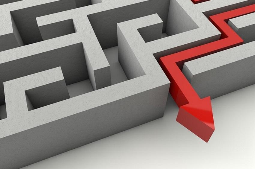 Gestión de Ventas por Sector – Cómo Organizarse para Producir los Mejores Resultados