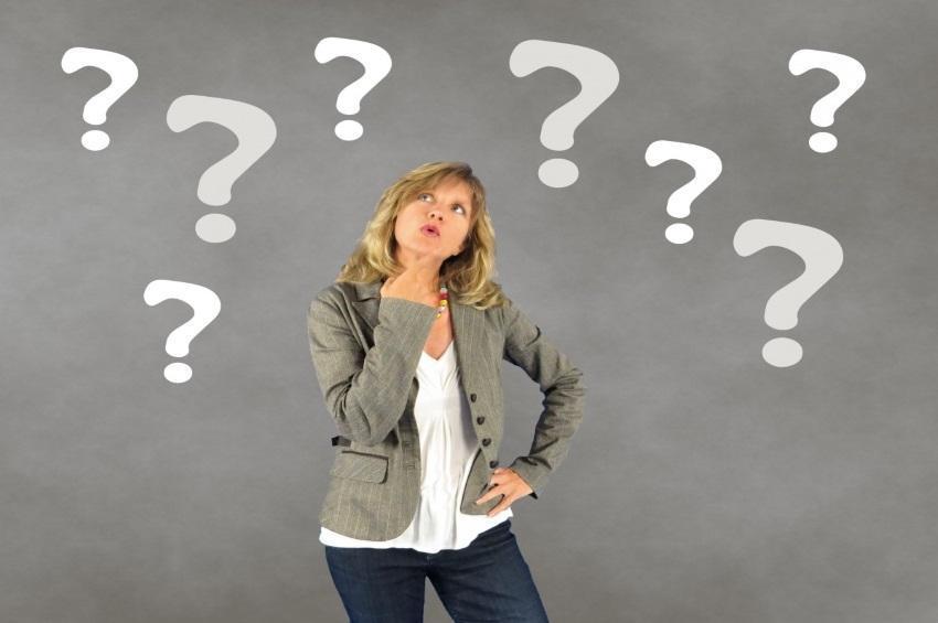 7 Preguntas que debe Responder Antes de que un Prospecto Compre
