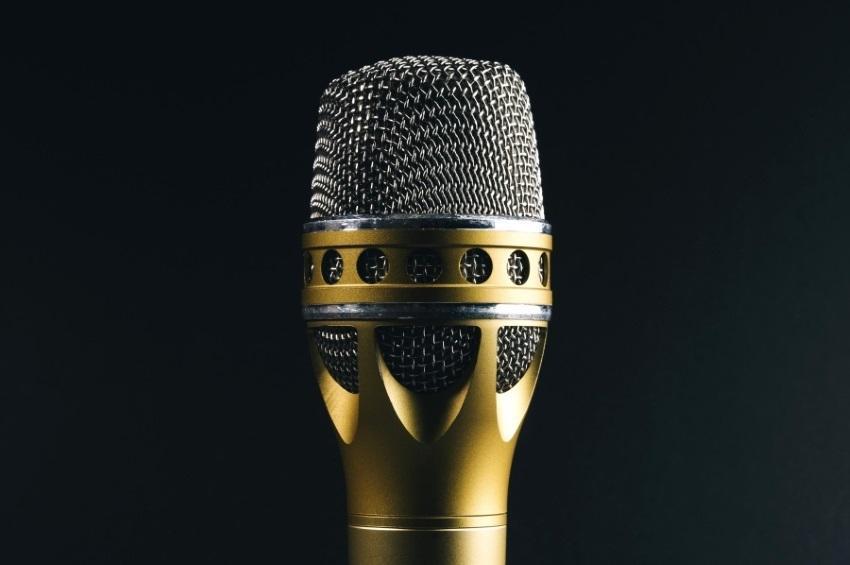 10 Consejos para lograr una Presentación Exitosa en un Programa en la Radio