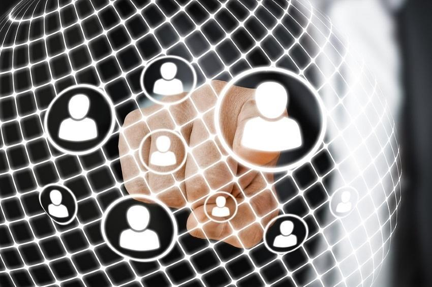 Cómo obtener el Máximo Beneficio en las Oportunidades de Venta de su Compañía – Parte 2
