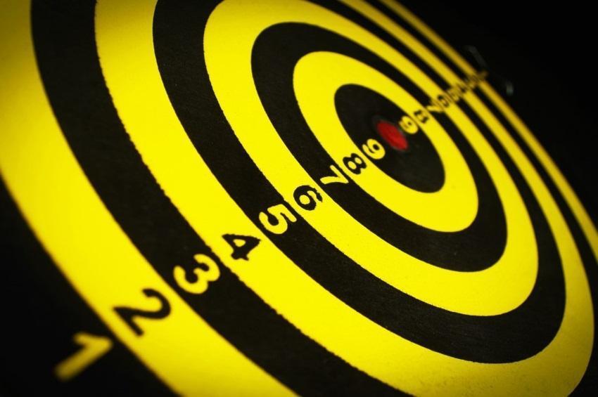 Estrategias Clave para Potencializar sus Resultados