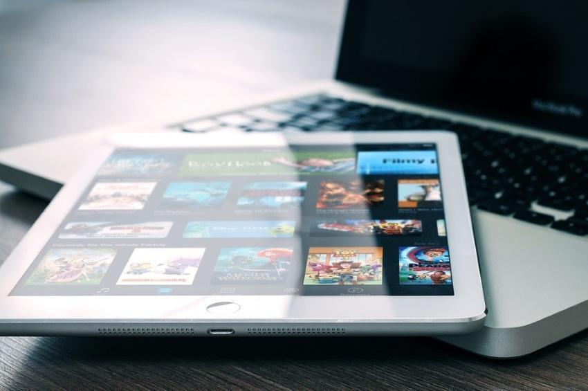 ¿Es la Publicación de Boletines Electrónicos adecuada para usted?