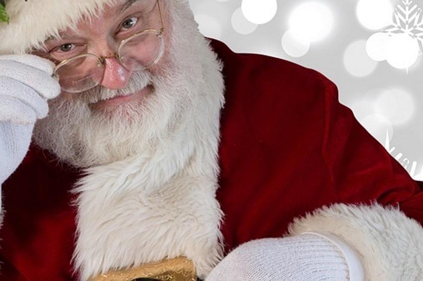 ¿Está tu Sitio Web Listo para Navidad?
