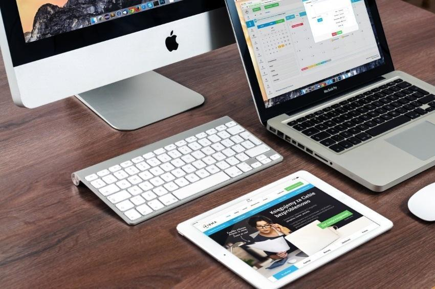 5 Consejos para Fomentar la Permanencia de los Visitantes en su Sitio Web