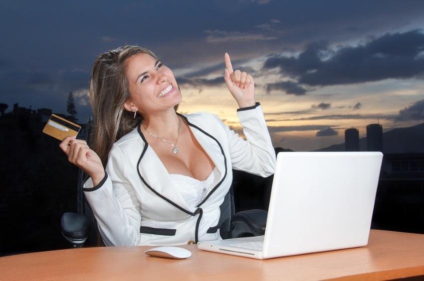 Cómo Construir Relaciones Duraderas con los Clientes