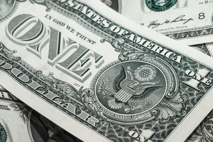 Cómo Ganar Dinero en Linea