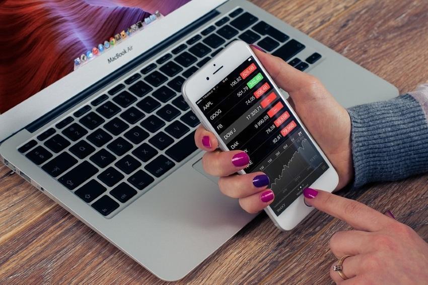 Su Teléfono: Compárelo con un Plan de Inversiones