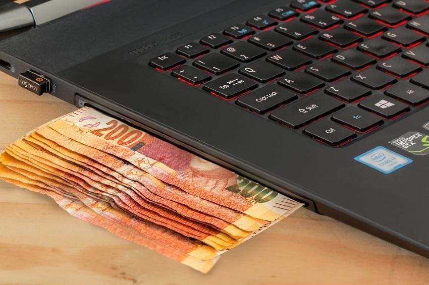 ¿Qué se Necesita Realmente para ganar Dinero en Internet? - Guia para Principiantes