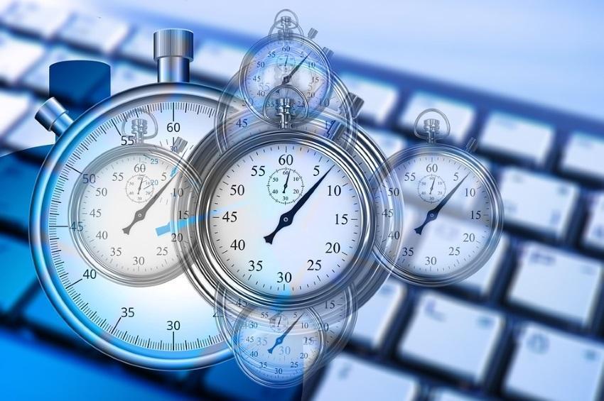 Establecimiento de Metas – Logre sus Metas de Ventas enfocándose en sus ACTIVIDADES