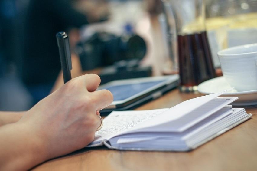 Cómo Conseguir que su Artículo sea publicado en una Publicación Electrónica